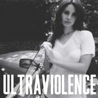 Lana Del Rey (Лана Дель Рей): Ultraviolence