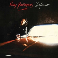 Rory Gallagher (Рори Галлахер): Defender