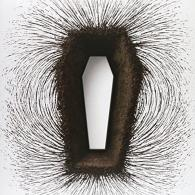 Metallica (Металлика): Death Magnetic