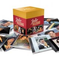 Julio Iglesias (Хулио Иглесиас): The Collection