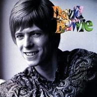 David Bowie (Дэвид Боуи): David Bowie - The Dream Anthology