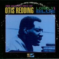 Otis Redding (Отис Реддинг): Lonely & Blue