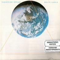 Tangerine Dream (Тангерине Дрим): White Eagle