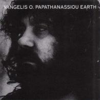 Vangelis (Вангелис): Earth