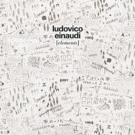 Ludovico Einaudi (Людовико Эйнауди): Elements