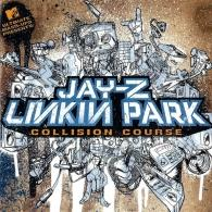 Jay-Z: Collision Course