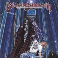 Black Sabbath (Блэк Саббат): Dehumanizer