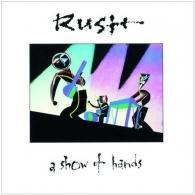 Rush: Show Of Hands
