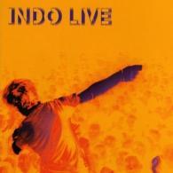 Indochine (Индошайн): Indo Live