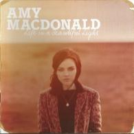 Amy Macdonald (Эми Макдональд): Life In A Beautiful Light