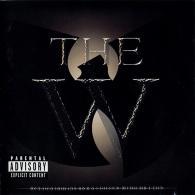 Wu-Tang Clan (Ву Танг Клан): The  W