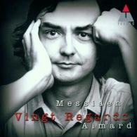 Pierre-Laurent Aimard (Пьер-Лоран Эмар): Vingt Regards Sur L'Enfant Jesus