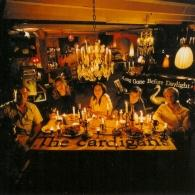 The Cardigans (Кардиганз): Long Gone Before Daylight
