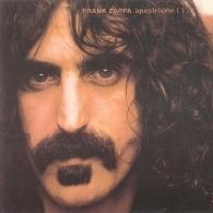 Frank Zappa (Фрэнк Заппа): Apostrophe