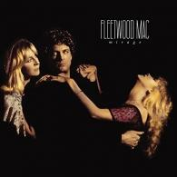 Fleetwood Mac: Mirage