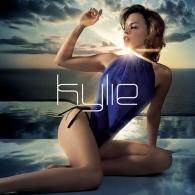 Kylie Minogue (Кайли Миноуг): Light Years