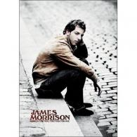 James Morrison (Джим Моррисон): Songs For You, Truths For Me