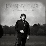 Johnny Cash (Джонни Кэш): Out Among The Stars