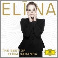 Elina Garanca (Элина Гаранча): The Art Of