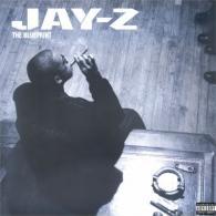 Jay-Z (Джей Зи): The Blue Print