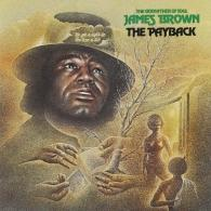 James Brown (Джеймс Браун): The Payback