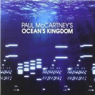 Paul McCartney (Пол Маккартни): Ocean's Kingdom
