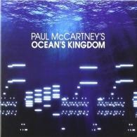 Paul McCartney (Пол Маккартни): Ocean's Kingdom
