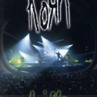 Korn (Корн): Live