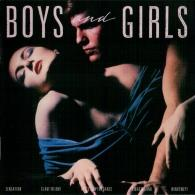 Bryan Ferry (Брайан Ферри): Boys And Girls