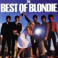 Blondie (Блонди): The Best Of Blondie
