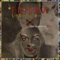 Enigma: Love Sensuality Devotion