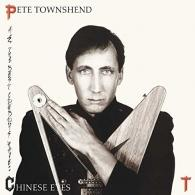 Pete Townshend (Пит Таунсенд): All The Best Cowboys Have Chinese Eyes