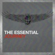 Journey: The Essential