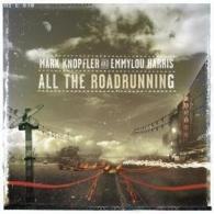 Mark Knopfler (Марк Нопфлер): All The Roadrunning