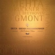 Wiener Philharmoniker (Венский филармонический оркестр): Wiener Philharmoniker Edition