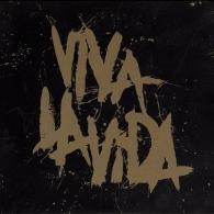 Coldplay (Колдплей): Viva La Vida Or Death And All His Friends + Prospekt's March EP