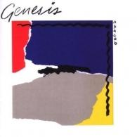 Genesis (Дженесис): Abacab