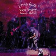 Neil Young (Нил Янг): Road Rock Vol. 1