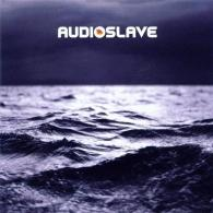 Audioslave (Аудиослейв): Out Of Exile