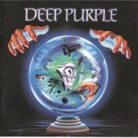 Deep Purple: Slaves And Masters