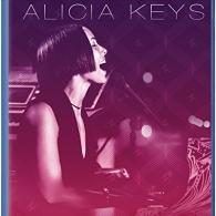 Alicia Keys (Алиша Киз): Alicia Keys - Vh1 Storytellers