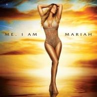 Mariah Carey (Мэрайя Кэри): Me. I Am Mariah... The Elusive Chanteuse