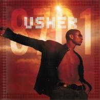 Usher (Ашер): 8701
