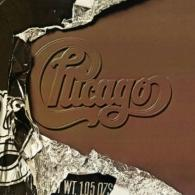 Chicago (Чикаго): Chicago 10