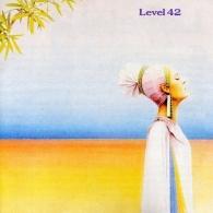 Level 42 (Левел 42): Level 42