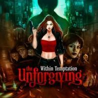 Within Temptation (Витхин Темптатион): The Unforgiving