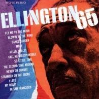 Duke Ellington (Дюк Эллингтон): Ellington '65