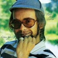 Elton John (Элтон Джон): Rock Of The Westies