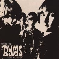 The Byrds: Eight Miles High:Best Of