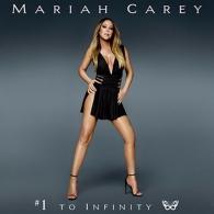 Mariah Carey (Мэрайя Кэри): #1 To Infinity